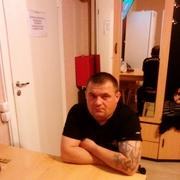 Рома, 32, г.Тюмень