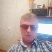 Вас Илий, 51, г.Гомель