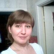 Ирина, 26, г.Озерск