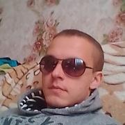 Владимир, 24, г.Саратов
