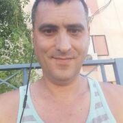 Александр, 38, г.Афула