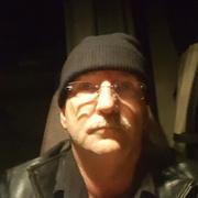Tommy Wilson, 50, г.Филадельфия