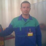 мамет, 39, г.Туркменабад