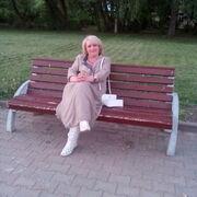 Наташа, 52, г.Сергиев Посад