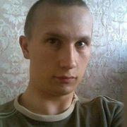 pavel, 34, г.Чагода