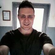 Вадим, 24, г.Новомосковск