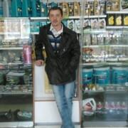 Константин, 38, г.Дальнегорск