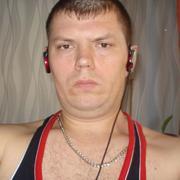 роман, 41, г.Железногорск-Илимский