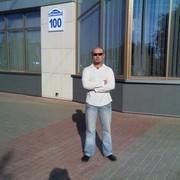 Дмитрий, 43, г.Слуцк