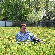 Елена, 42, г.Калязин
