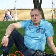 Сергей, 38, г.Волгодонск