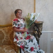 Алёна, 52, г.Сарапул