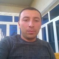 Timur, 33 года, Козерог, Ташкент