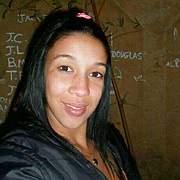 liana, 36, г.Чикаго