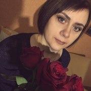 Анна, 49, г.Кандалакша
