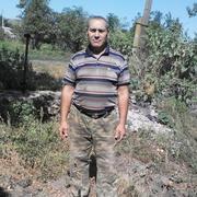 Павел, 54, г.Донецк