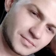aleksandr, 30, г.Павлодар
