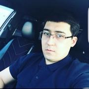 Карим, 32, г.Экибастуз
