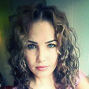 Евгения, 33, г.Навои
