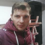 Anatoliy, 30, г.Караганда