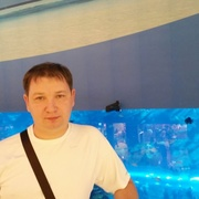 Evgeniy, 38, г.Тольятти
