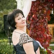 Лана, 54, г.Ессентуки