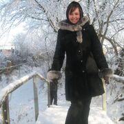 ИННА, 29