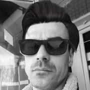 Алексей, 36, г.Набережные Челны
