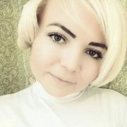Татьяна, 27, г.Улан-Удэ
