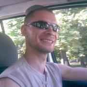 Олесь, 40, г.Черкассы