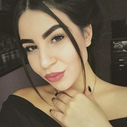 Alina, 21, г.Пятигорск