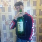 Ваня, 30, г.Нолинск