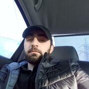 Каджо, 27, г.Ереван