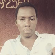 Junior Mhando, 31, г.Дар-эс-Салам