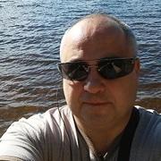 Артур, 53, г.Архангельск