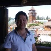 Иван, 31, г.Бирск