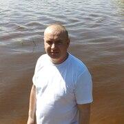 Максии, 34, г.Киров
