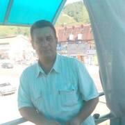 Игорь, 47, г.Горно-Алтайск