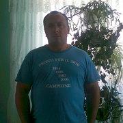 Саша, 44, г.Черновцы