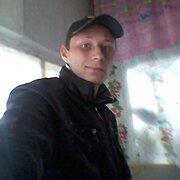 Саня, 22, г.Иркутск