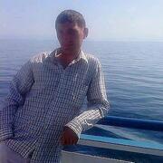 Рома, 39, г.Иркутск