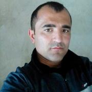Рустам, 32, г.Сургут