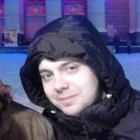 Алексей, 26 лет, Водолей, Самара