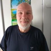 Алексей, 62, г.Люберцы