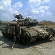 Алекс, 29, г.Борисполь