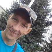 Виталий, 37, г.Кемерово