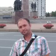Евгений, 40, г.Омск