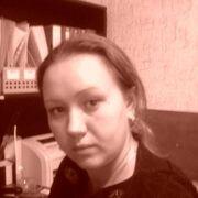 Коровина Лариса Викто, 38