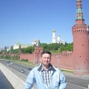 Эдуард, 46, г.Дзержинск
