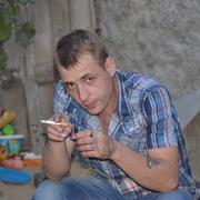 Сергей, 29, г.Южное